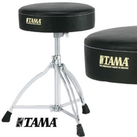 Tama HT130 Drum Throne Stool