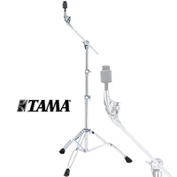 Tama HC63BW Boom Cymbal Stand With Quick Set Tilter