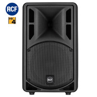"RCF ART310A Mk4 Active 400W 10"" PA Speaker"