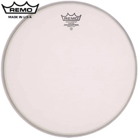Remo Coated Ambassador 22 Inch Bass Drum Head Skin BR-1122