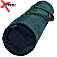 Xtreme Drum Hardware Bag 117cm in length DA572