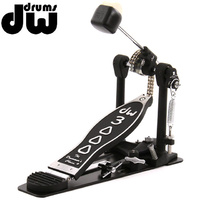 DW 3000 Single Bass Drum Kick Pedal DWCP3000
