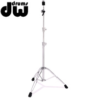 DW 3000 Series Cymbal Straight Stand Stand DWCP3710