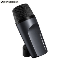 Sennheiser Evolution e602 II Bass Drum Low frequency Microphone