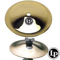 LP Latin Percussion LP402 7 Inch Ice Bell