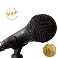 Rode M1 Professional Live Vocal Microphone