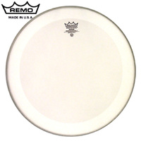 Remo Powerstroke 4 Coated 13 Inch Drum Head Skin P4-0113