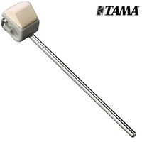 Tama PB90F Felt Speed Iron Cobra Bass Drum Pedal Beater