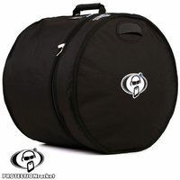 Protection Racket 22 x 18 Bass Drum Case Bag