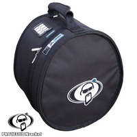 Protection Racket 13 x 9 Egg Shaped Drum Case Bag