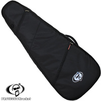 Protection Racket Acoustic Guitar Gig Case Bag PR527822