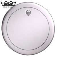 Remo Coated Pinstripe 12 Inch Drum Head Skin PS-0112