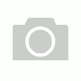 TC Electronic Switch 3 3-button Footswitch for Use with TC Electronic and TC-Helicon Gear