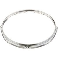 14 Inch 8 lug hoop 2.3mm Snare Drum Kit Hoop