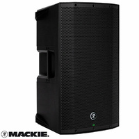 "Mackie Thump 15A Active 15 inch 1300W Powered Speaker 15"" V2 New Model"
