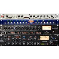 Rack Gear / Effect Processors/Cases